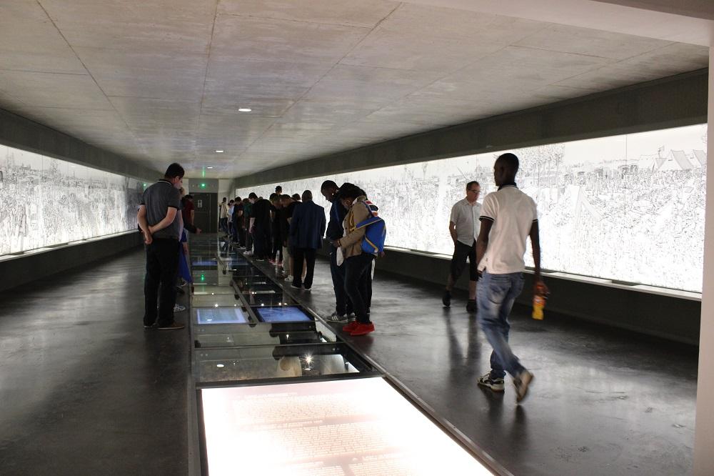 2017.07 - Sortie à Péronne 7