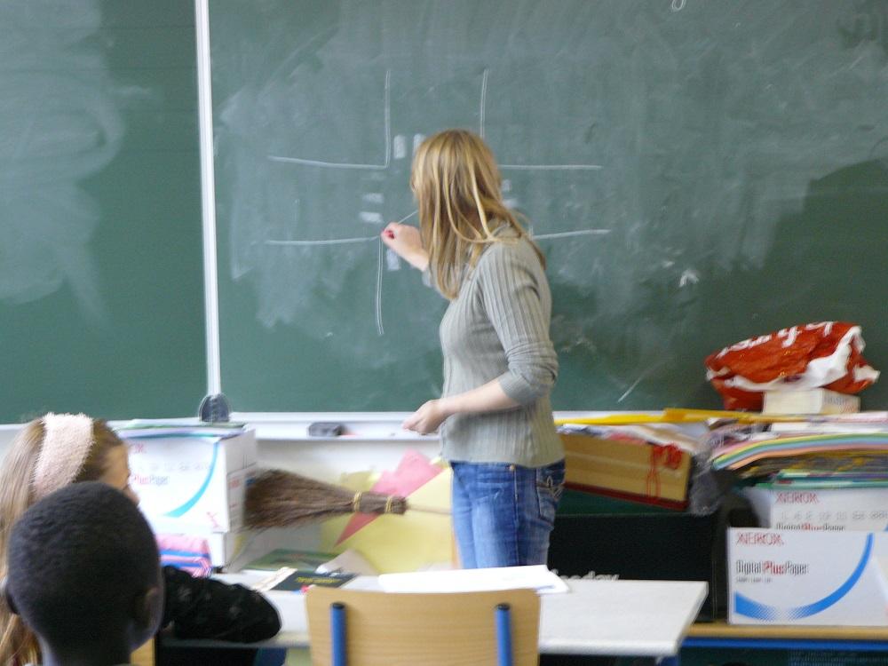 3 - sensibilisation en classe