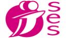 Logo final 17 seul