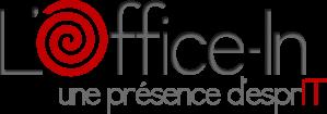 L'Office-In, une présence d'esprit