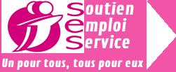 Soutien Emploi Service